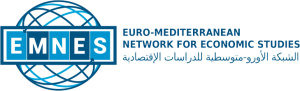 Euro-Mediterranean Network for Economic Studies (EMNES)