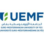 EIB grants €70 million loan to UfM-labelled project EuroMed University of Fes – Union for the Mediterranean