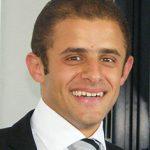 Chahir Zaki