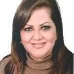 Hala H. Elsaid