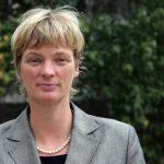 Prof. Cilja Harders