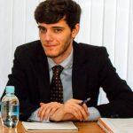 Emanuele Sessa