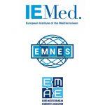 "Presentation of the study ""How regional integration leads to youth employment in the Euro-Mediterranean region"" – UfM Secretariat, Barcelona – 20.07.17"