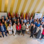 "Report from the IEMed – EMEA and EMNES Conference for the presentation of the Study: ""How regional integration leads to youth employment in the Euro-Mediterranean region"""