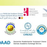 "CREAD announces the Summer School ""Migration in North Africa – Critical Perspectives from Below"""
