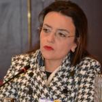 """Econostrum: Rym Ayadi – """"Il faut impliquer les jeunes économistes dans les défis économiques méditerranéens"""""""