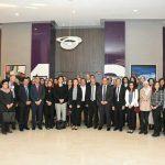 2nd EMNES Annual Conference Report – Towards an inclusive socio-economic model in the Mediterranean