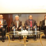 """EMNES Policy Conference """"Job Creation in the Southern Mediterranean – Perspectives and Challenges"""" completed successfully"""