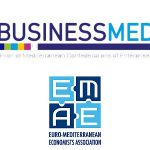 BUSINESSMED and EMEA sign MoU, aiming to further contribute to the development of the Euro-Mediterranean region