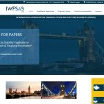 EMEA sponsors IWFSAS 2018