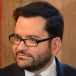 Roger Albinyana joins the Advisory Board of EMEA