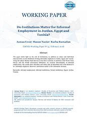 informal-employment