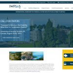 EMEA sponsors IWFSAS 2019