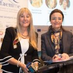 EMEA and AFAEMME sign MoU at the Mediterranean Women Entrepreneur Forum