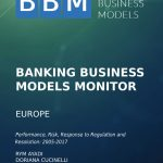 Banking Business Models (BBM) Monitor 2019 is online