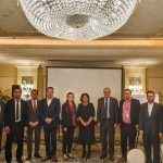 EMEA re-launches the Euro-Mediterranean Guarantee Network – EMEA