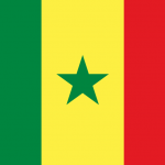 The Economic Prospective Bureau of Senegal joins EMNES