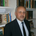 Professor Giovanni Ferri joins the Advisory Board of EMEA and the Advisory Committee of EMNES