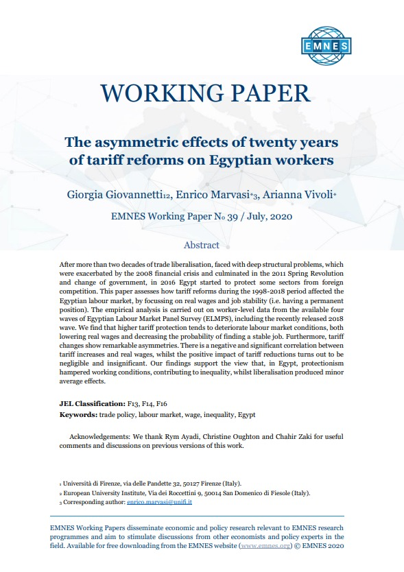 working-paper-39