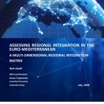 assessing-regional-integration