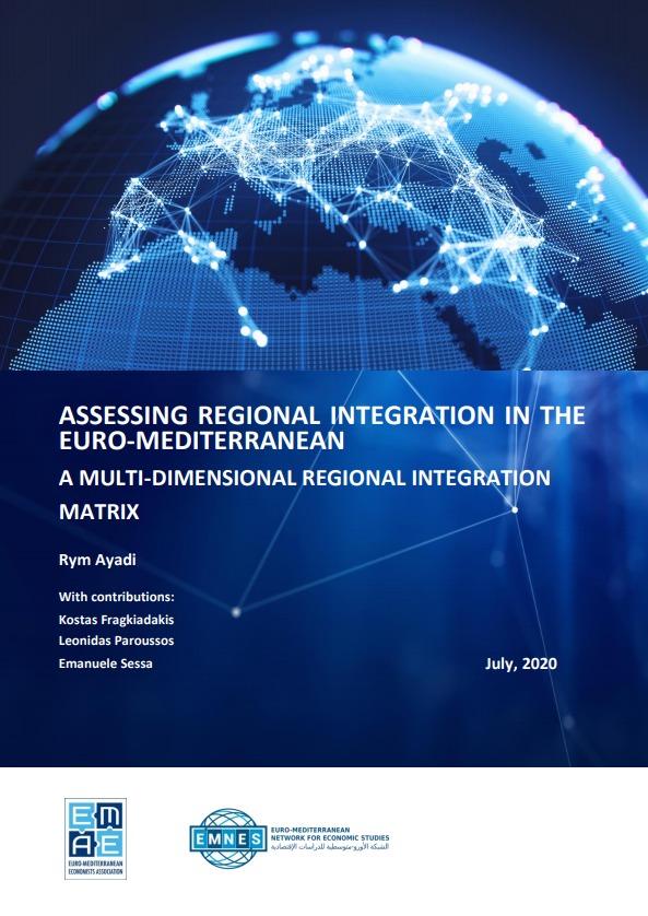 assessing-regional-integration