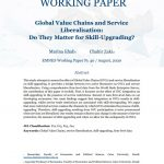 working-paper-40