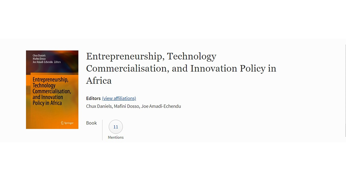 EMNES researchers contribution to new book published by Springer